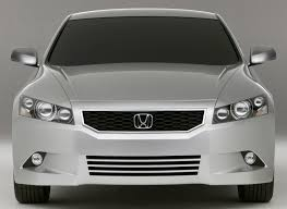 cars honda will a luxury car make you happy peter mcgraw