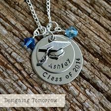 high school class necklaces 316 best jewelry inspiration school team spirit images on