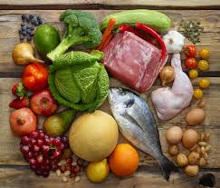 paleo diet food list what can i eat on paleo