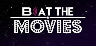 free u0027b at the movies u0027 events in metro atlanta atlanta on the