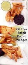 best 25 potato wedges recipe ideas on pinterest parmesan potato