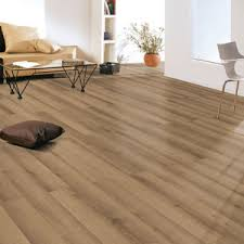 laminate flooring surrey carpet centre factory direct