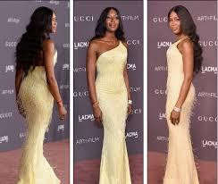 long gown dress long gown dress