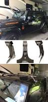 jeep comanche roof basket your 64 best jeep wrangler images on pinterest biking jeep wrangler
