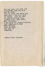 Serendipity Love Quotes by 94 Best Im Obsessed Images On Pinterest Typewriter Series