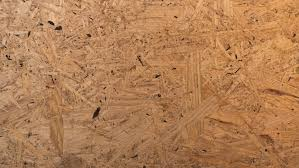 Free Laminate Flooring Free Images Sand Rock Board Texture Plank Floor Wall