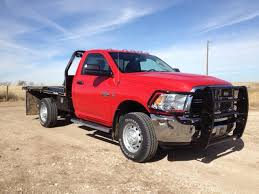 Hydra Bed 2012 Dodge 3500 With Hydra Bed Nex Tech Classifieds