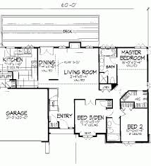 2 Story Country House Plans by Awesome One Story Country House Plans Pictures Best Image