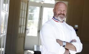 philippe etchebest cauchemar en cuisine philippe etchebest touché par la mort du candidat de cauchemar
