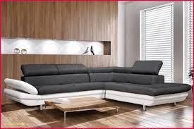 canapé d angle droit pas cher canape droit cuir 147975 canapé droit 5 places pas cher unique
