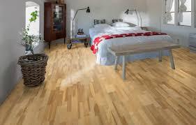 Engineered Maple Flooring Maple Gotha Engineered Wood Flooring