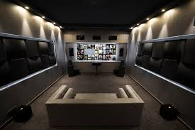 Home Audio Houston Tx Iconic Systems Home