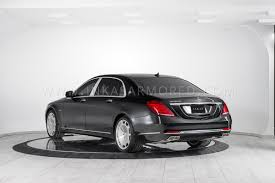 mercedes benz maybach armored mercedes maybach s600 for sale inkas armored vehicles