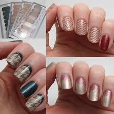 most popular nail art designs nails gallery