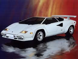 the best car posters that you owned as a kid thrillist