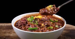 all american chili cooking light easy instant pot chili recipe pressure cook recipes