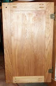 100 kitchen cabinets sarasota fl cabinets u0026 drawer