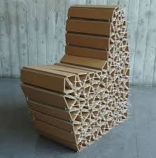 house decorations decorations chair cardboard artwork home decoration ideas