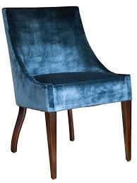 francesca dining chair traditional dining chairs dering hall coco dining chair traditional upholstery fabric dining chair by studio william hefner