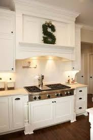 Subway Tile Backsplash Ideas For The Kitchen Kitchen Backsplash Ideas Tile Backsplash Ideas Organizing
