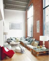 best 25 floor seating ideas on pinterest floor seating cushions