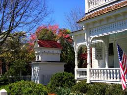 best towns in georgia 15 best small towns to visit in georgia the crazy tourist
