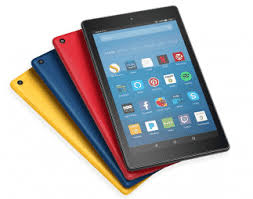 best budget tablets under 100 pro guide tabletninja
