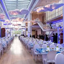 wedding venues chicago the 10 most beautiful wedding venues in chicago purewow