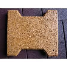 interlocking floor tiles rubber interlocking rubber floor tiles how to lay rubber floor tiles