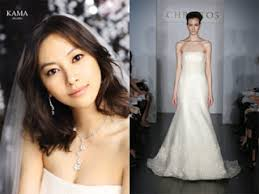wedding dress korean sub indo list of wedding dresses page 139 of 479 vintage wedding