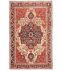 Antique Indian Rugs Henry Gertmenian Co Antique Persian Rugs Antique Rugs Indian