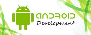 green android android development services gurgaon india 360 digital paths