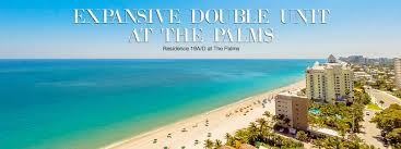 Luxury Homes Ft Lauderdale by South Florida Luxury Real Estate Fort Lauderdale Miami Palm Beach