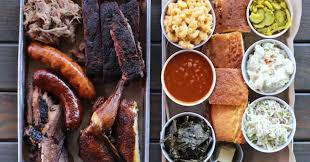 cuisine am ique latine some of the barbecue restaurants in america huffpost