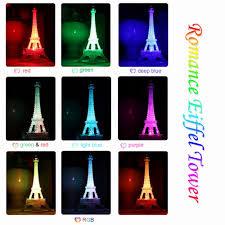 Eiffel Tower Vases Centerpieces Online Get Cheap Eiffel Tower Centerpiece Aliexpress Com
