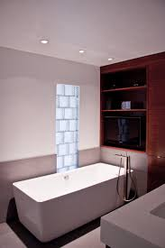 bathroom lighting design bathroom light adorable bathroom recessed lighting placement