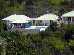 vente chambres d hotes vente chambre d hôtes oasis créole martinhotelrestoavendre com