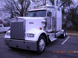 2010 kenworth trucks for sale 148 best trucks kenworth images on pinterest tractor chevrolet