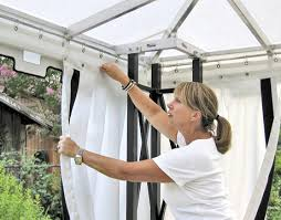 outdoor decorating ideas u2013 guide to decorating outdoors