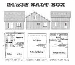 custom floor plans custom floor plans design homes ranch chalet west branch mi