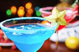 blue raspberry margarita summer cocktails 8 fun and festive drink recipes reader u0027s digest