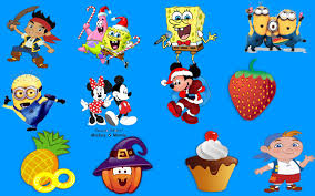 memory games for toddlers free apk download memory games for