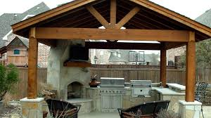 roof outdoor covered patio attached to house stunning patio roof