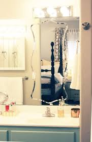 Bathroom Frameless Mirrors Best 25 Frameless Mirror Ideas On Pinterest Interior Frameless