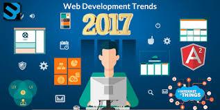 upcoming trends 2017 blog training n development knowledge base