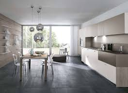 welcome montana kitchens winchmore hill london