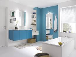 cuisine caseo meubles de salle de bains cuisinella