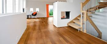 Laminate Flooring Hull Carpets Flooring Vinyl Beds Furniture Hull Beverley And