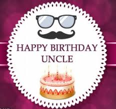 birthday wishes for uncle 55 happy birthday sms for your uncle
