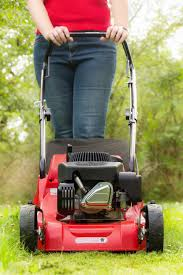 find the best lawn mower for 2017 lawn mower wizard
